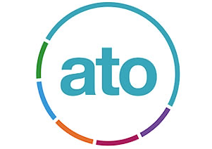 ATO Superannuation News