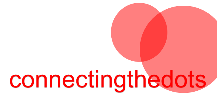 ConnectingTheDots